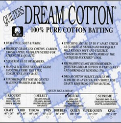 Cotton-Deluxe 250-thin border