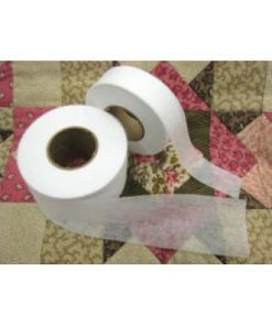 MM8220_fusible-two sizes