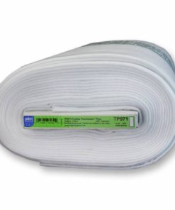 TP971F Fusible fleece interfacing